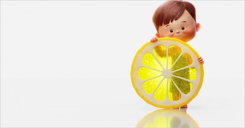 AMA с Хабром, v 7.0. Лимон, донаты и новости