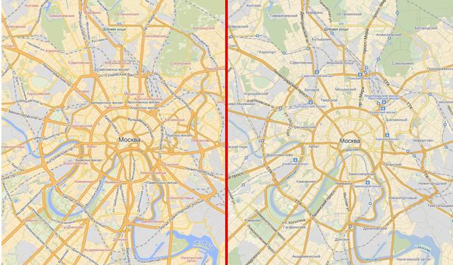 карта москвы с метро и улицами проложить маршрут яндекс взять кредит до зарплаты на карту сбербанка