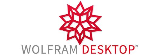 Wolfram Desktop
