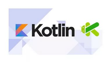 Retrofit на Android с Kotlin