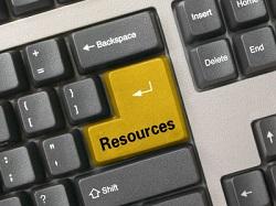 Динамический контроль доступа: что собой представляют ресурсы