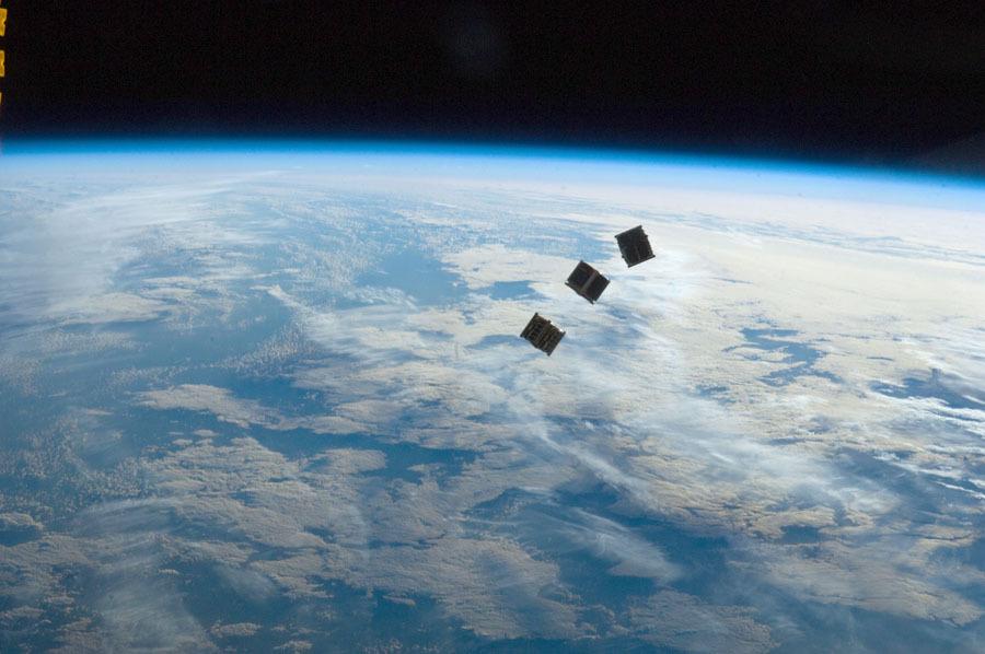 Фазовые переходы на земле и в космосе доклад 750