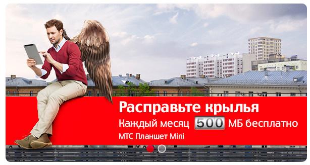 билайн санкт петербург мини: