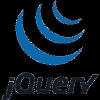 Вы можете обойтись без jQuery, но только если хорошо понимаете, зачем и как