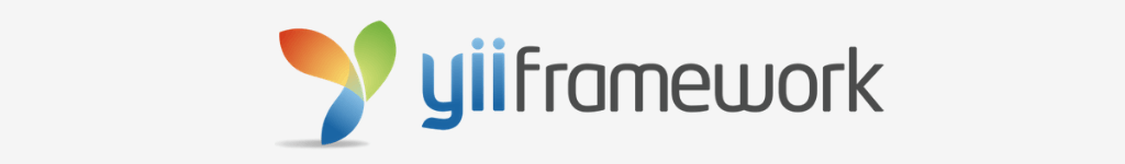 Yii is a top PHP framework