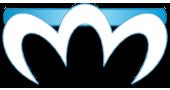 В Miranda NG 0.95 появилась поддержка полноценных мета-контактов в ядре. Что дальше?