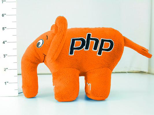 Дайджест интересных новостей и материалов из мира PHP № 34 (13 — 26 января  ...