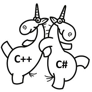 PVS-Studio for C/C++/C#