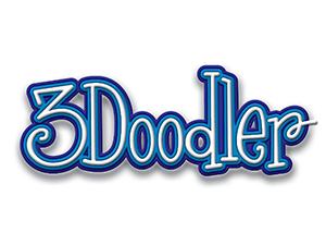 Обзор 3D-принтера 3Doodler