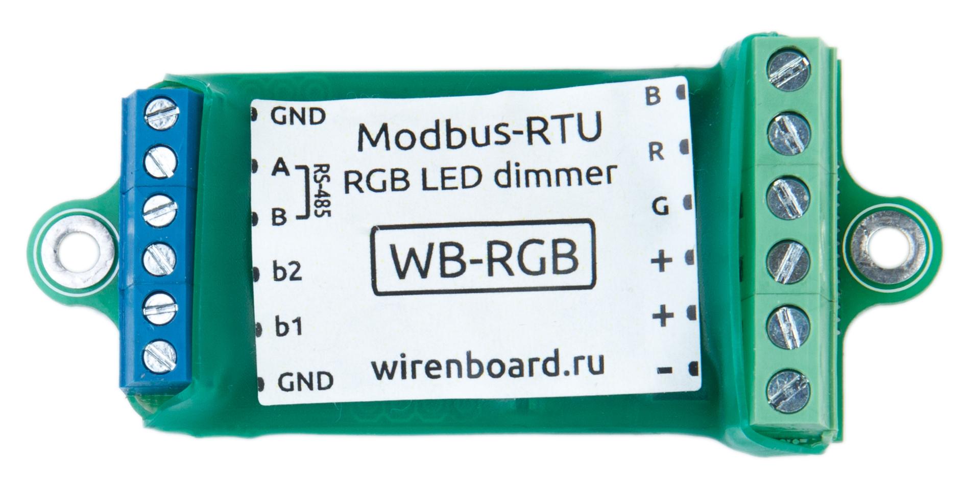 схема автомата управлением освещения на к155тм2