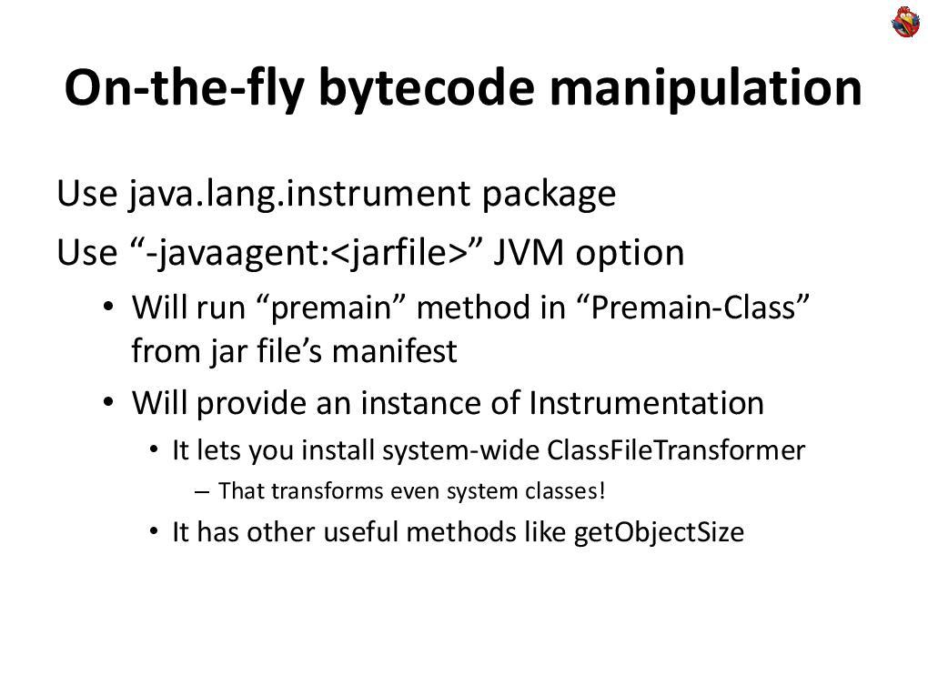 DIY Java Profiling (Роман Елизаров, ADD-2011).pdf