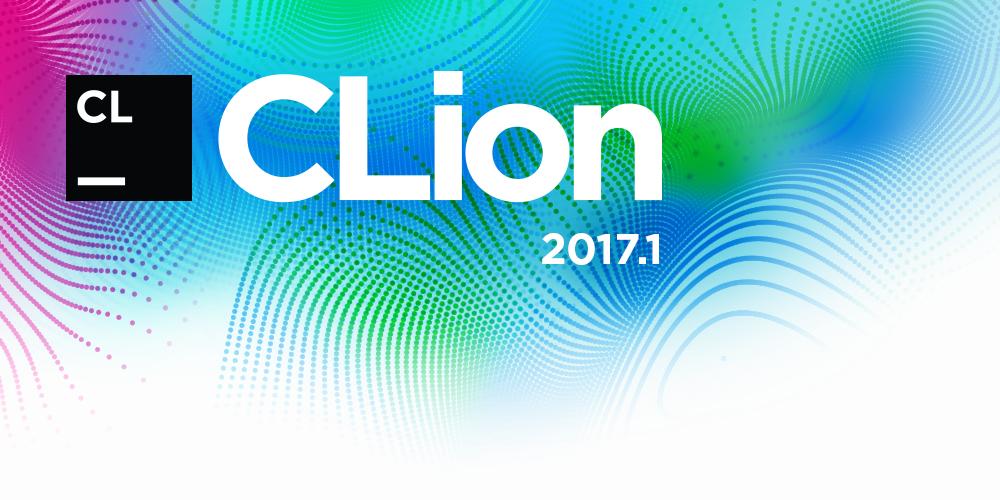 Релиз CLion 2017.1: C++14, C++17, код на дизассемблере в отладчике, Catch,  ...