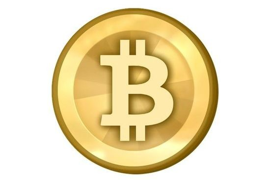Baidu начал принимать Bitcoin для оплаты одного из своих сервисов