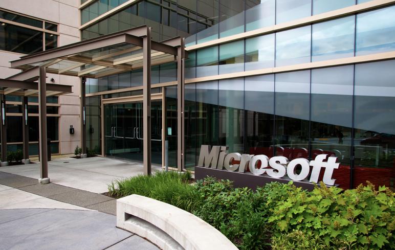 Бесплатный семинар по разработке универсальных приложений для Windows и Win ...