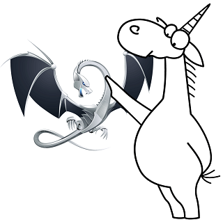 Находим ошибки в коде проекта LLVM с помощью анализатора PVS-Studio