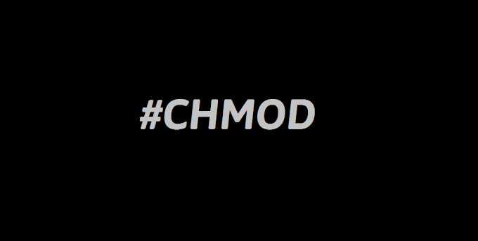 Права в Linux (chown, chmod, SUID, GUID, sticky bit, ACL, umask)