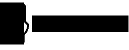 LarrockCMS — CMS на основе Laravel