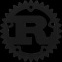 Вышел Rust 0.10