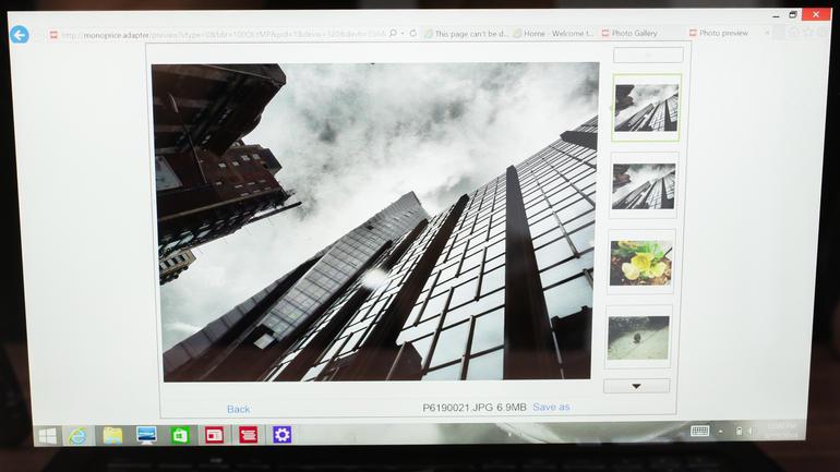 monoprice-wifi-microsd-adapter-product-photos07.jpg