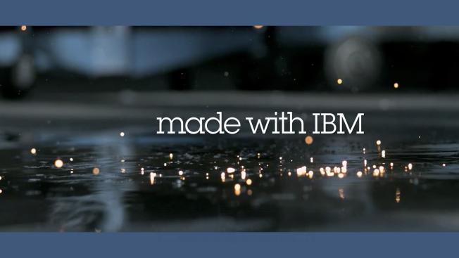 Картинки по запросу технологии IBM
