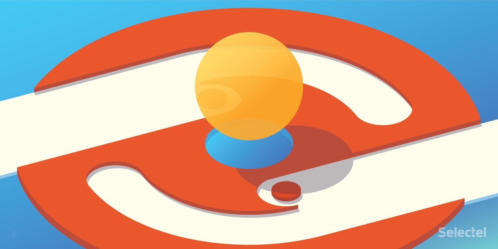 Как пропатчить ядро без перезагрузки: livepatch, kpatch и Canonical Livepatch Service