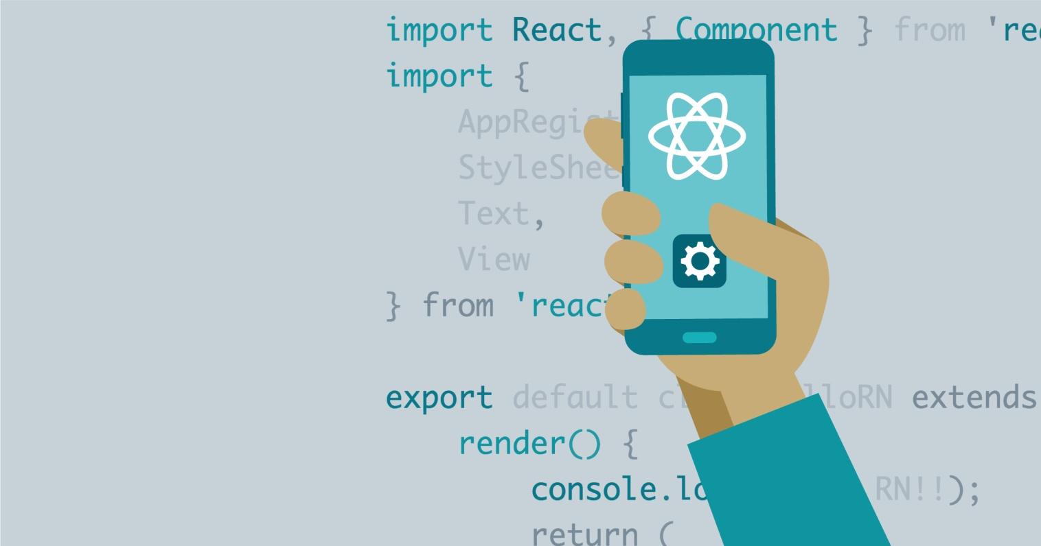 Как стать React разработчиком в 2018 году