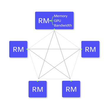rm-network.png