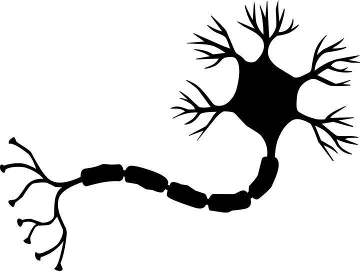 Нано-нейрон — 7 простых JavaScript функций, показывающих, как машина может «учиться»