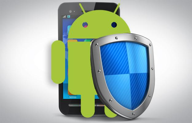 Как безопасно удалить ваши данные со смартфона под Android перед его продажей