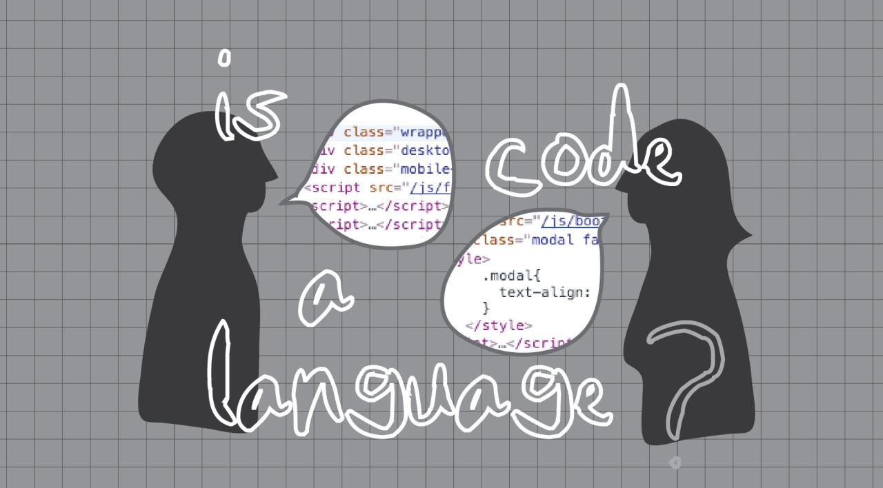[Перевод] Как разобраться в «иностранном» коде и влиться в новую команду?