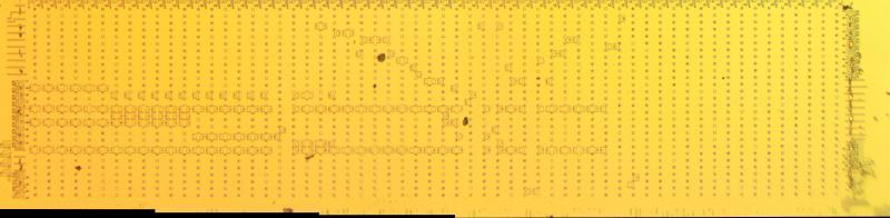 9953c1f02009bc417da7220c8f15e92c.jpg