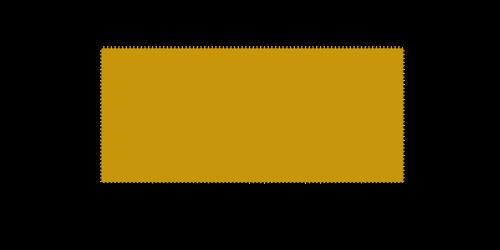 grid item positioning