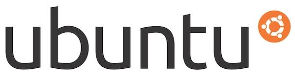 New Ubuntu logo