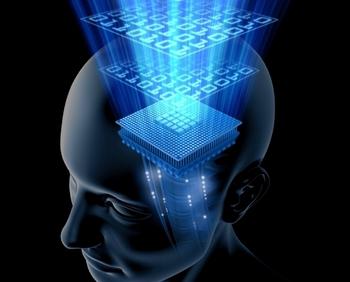 Логика мышления. Часть 17. Реляционная модель данных