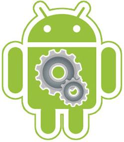 Android NDK, Revision 10 поддерживает архитектуру Intel 64-bit