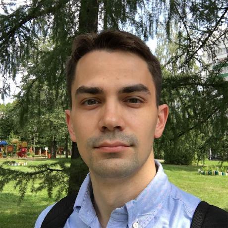 RailsClub 2017. Интервью с Никитой Шильниковым, Dry-rb и Rom-rb core-разработчиком