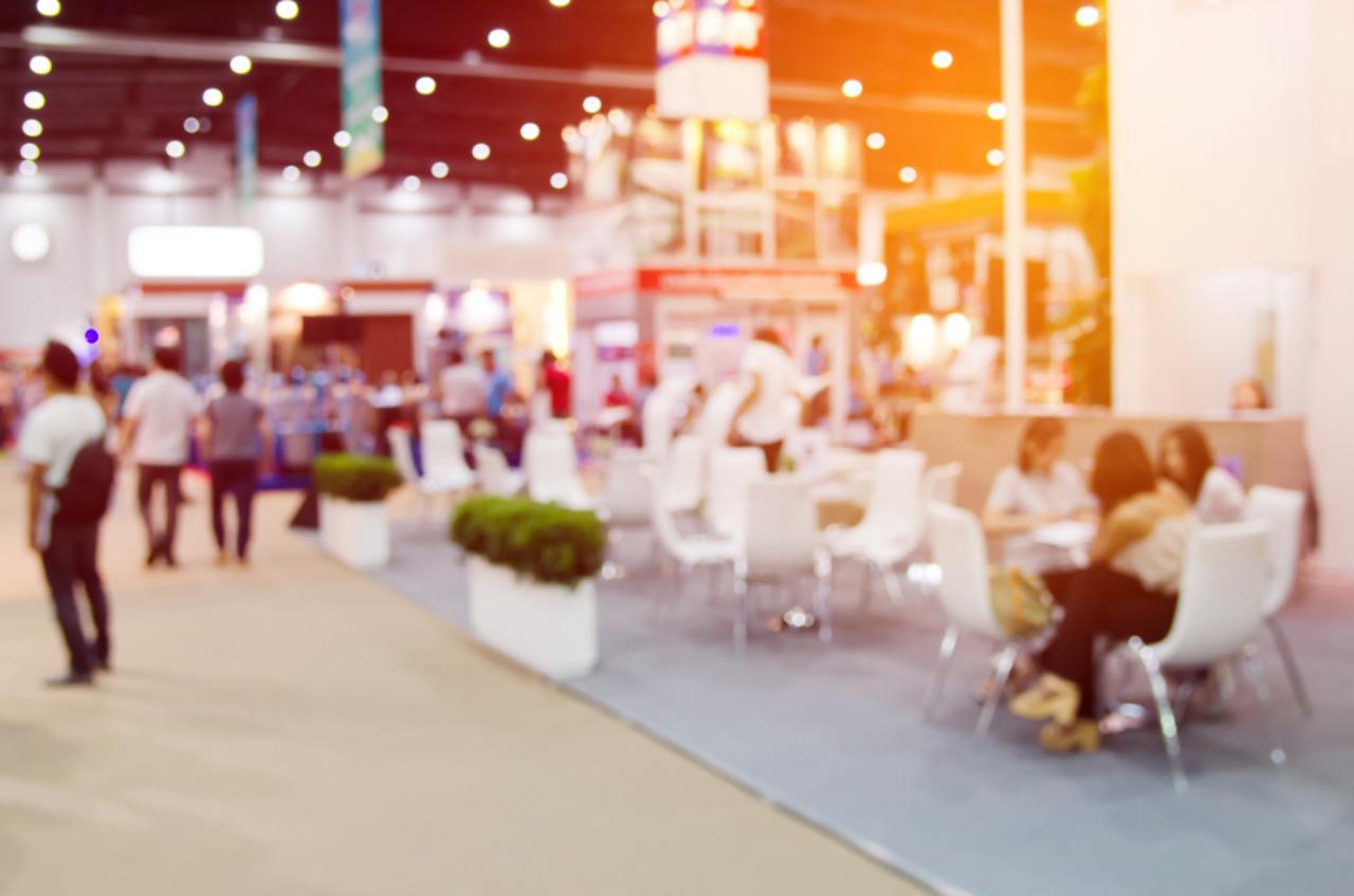 Digital-мероприятия в Москве c 5 по 11 февраля