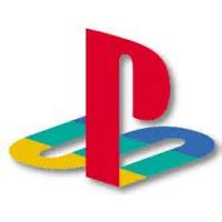 Файлы для ps3 media server - 9