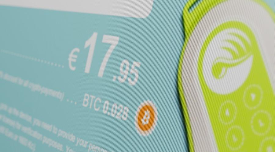 Как я выбирал платежную систему и почему мы добавили Bitcoin в качестве варианта оплаты