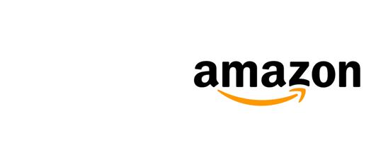 Логотип за 24 часа. Дешево и со вкусом?
