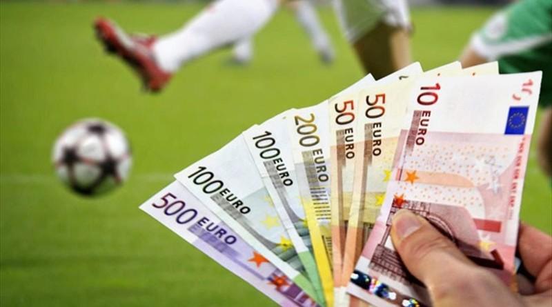 Можно ли заработать на ставках на футбол отзывы сотрудников ставки на спорт приложения скачать бесплатно