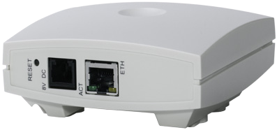 Ip-dect Server 400 инструкция - фото 6
