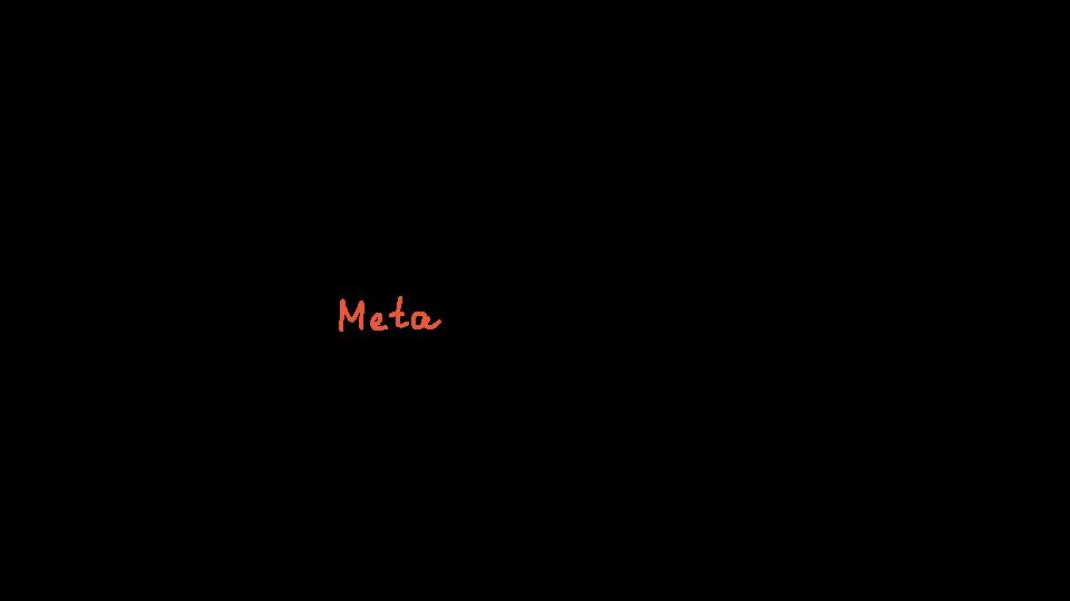 Nginx + S3 API + метаданные