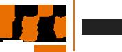 tiggr logo