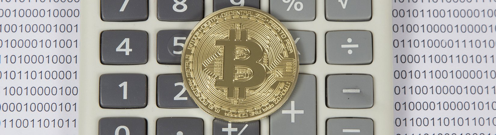 Status of Crypto-currency in the Russian Federation is not defined, but taxes from the sale will have to pay