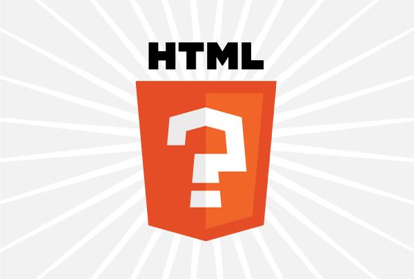 Идеи для HTML6 или HTML.next