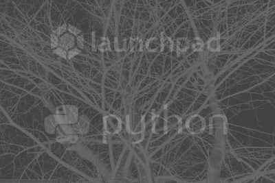 Отправка python пакетов в ppa без «жизнь боль»