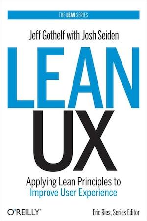 Lean software an toolkit agile development pdf