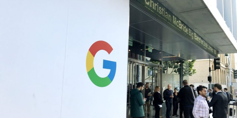 [Перевод] В Android и Google Photos обнаружены новые уязвимости, позволяющие украсть данные о пользователях