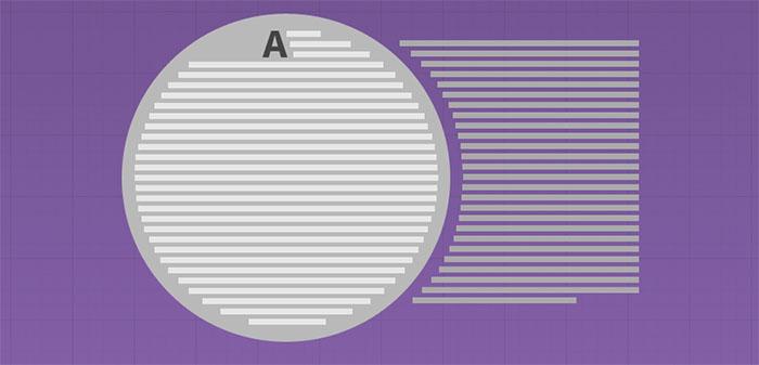 Shapes | Layout | Adobe & HTML